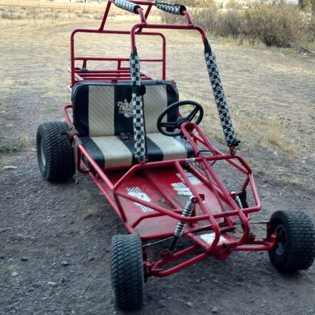 108f90a565dc4c718b522e08efc72cc5 go kart parts go karts off road go kart parts go cart parts  at gsmportal.co
