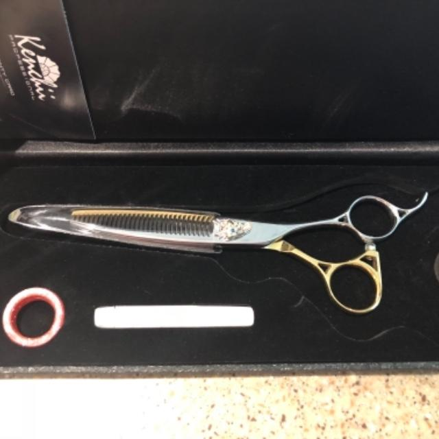 These shears are great!